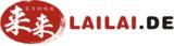 L&M GmbH
