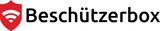Beschützerbox GmbH
