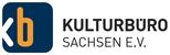 Kulturbüro Sachsen e.V.