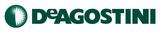 De Agostini Deutschland GmbH