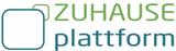 ZP Zuhause Plattform GmbH