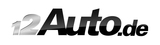 12Auto Group GmbH