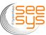 seesys GmbH