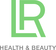 LR Health & Beauty Systems GmbH