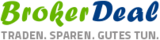 BrokerDeal GmbH