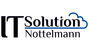 IT Solution Nottelmann