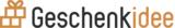 Geschenkidee D&A GmbH