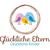Glückliche Eltern Services GmbH