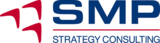 SMP AG Strategy Consulting