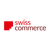 SwissCommerce Management GmbH