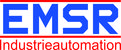 EMSR Industrieautomation GmbH