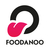 Fits in 160x50 hzm 04bdex 150728 foodanoo logo 16 fb01