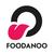 Foodanoo UG (haftungsbeschränkt)