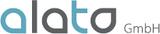 Alato GmbH