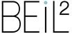 Beil²- Die PR Strategen
