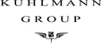 Fits in 160x50 logo kuhlmann group 2013
