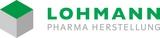 Lohmann Pharma Herstellung GmbH
