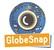 Globesnap UG