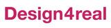 Design4real.de