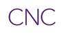 CNC - Communications & Network Consulting