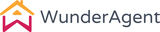 WunderAgent GmbH