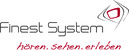 Finest System GmbH
