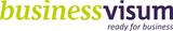 BUSINESS VISUM GmbH