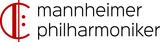 Mannheimer Philharmoniker e.V.