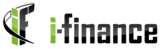 i-finance GmbH