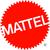 Fits in 160x50 mattle logo cmyk1