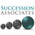 Succession Associates GmbH