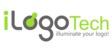 iLogoTech GmbH