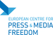 European Centre for Press and Media Freedom (ECPMF)