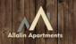 AllalinApartments