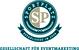 SPORTPLATZ Gesellschaft für Eventmarketing mbH