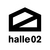 Fits in 160x50 halle02 logo 2