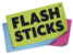 FlashSticks