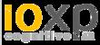 ioxp GmbH