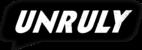 Unruly Media GmbH