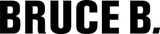 Bruce B. corporate communication GmbH