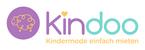 kindoo - Kindermode einfach mieten