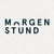 Morgenstund Capital GmbH