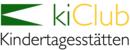 kiClub GmbH - Die Fthenakis Kita