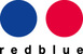 redblue Marketing GmbH