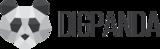 DigPanda GmbH