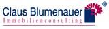 Claus Blumenauer Imm. GmbH