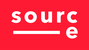 sourc-e GmbH