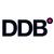 DDB Düsseldorf GmbH