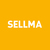 Sellma GmbH