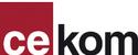 cekom GmbH